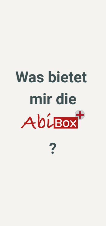 Logo AbiBox Plus